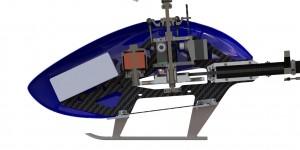 airframe-1