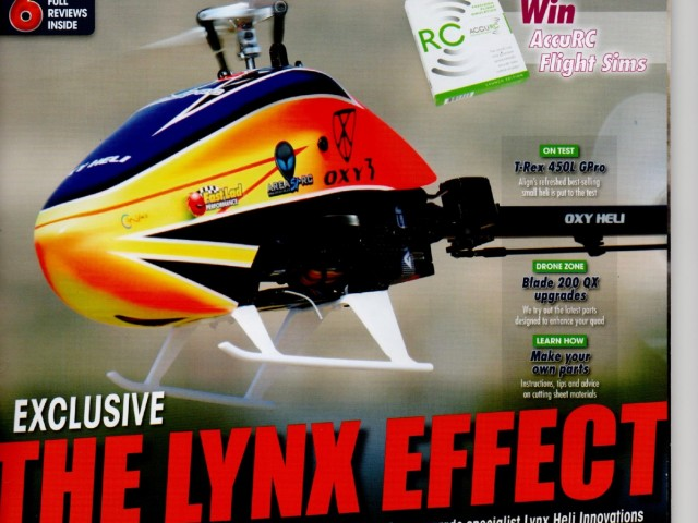 oxy 3 - oxy heli rotor world article_Page_1