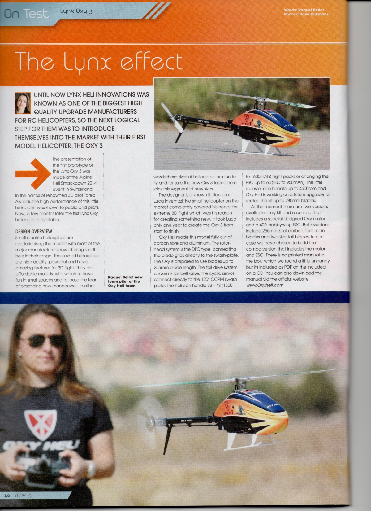 oxy 3 - oxy heli rotor world article_Page_2