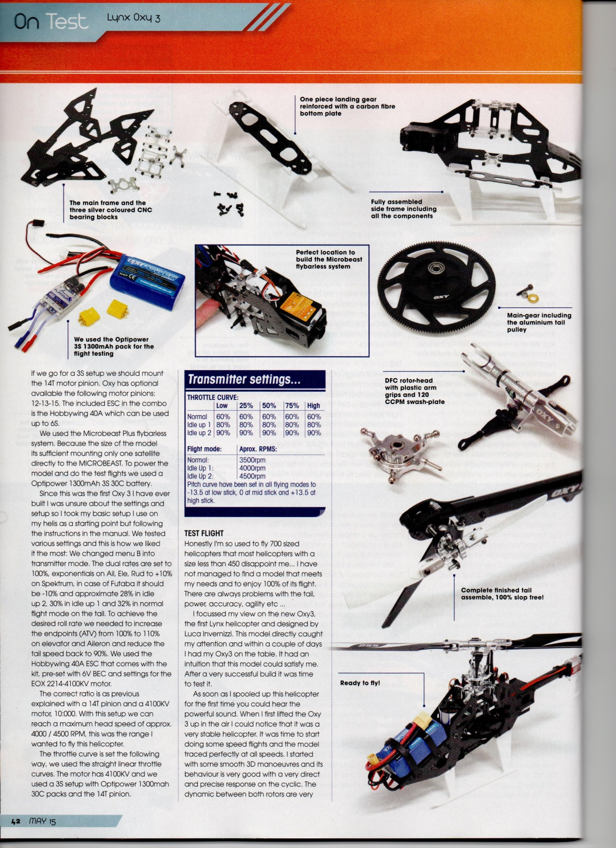 oxy 3 - oxy heli rotor world article_Page_4