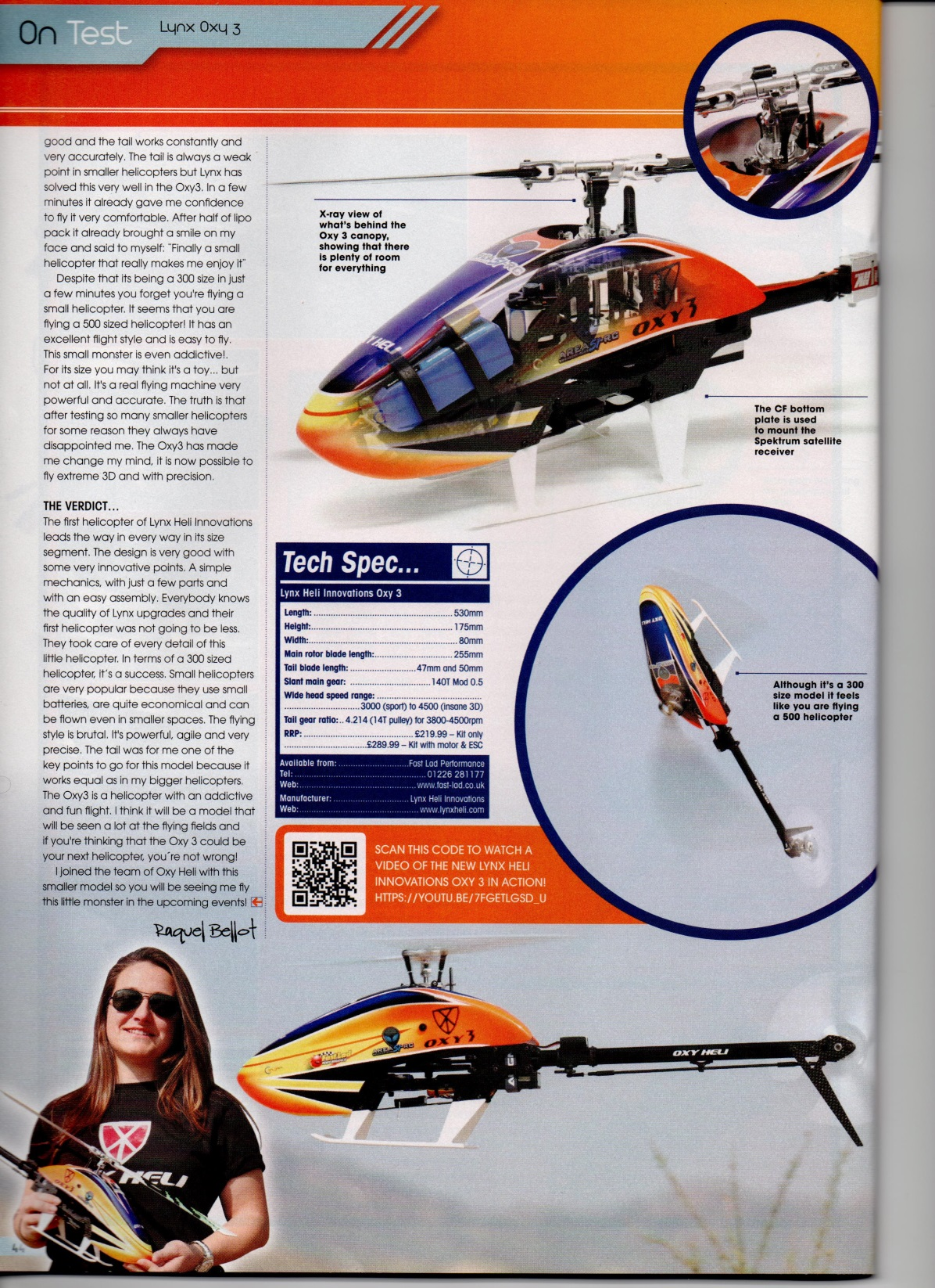 oxy 3 - oxy heli rotor world article_Page_6