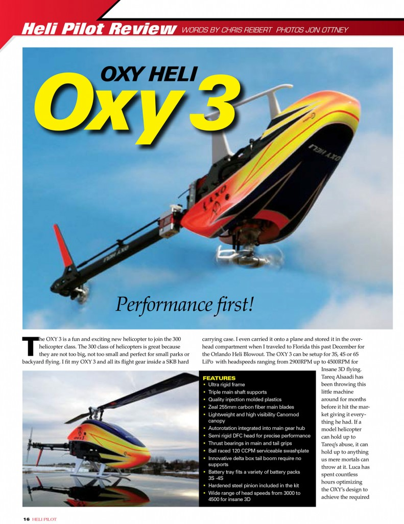 Oxy-Heli--SAW---MM---ER-1